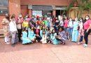 Dosquebradas celebró el Día de la Interculturalidad